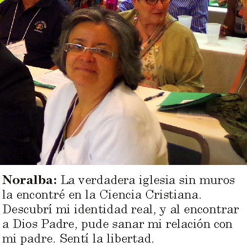 Noralba